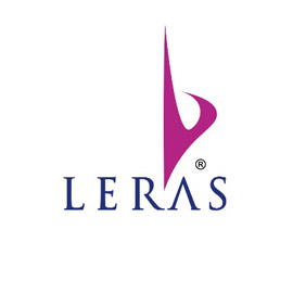 Leras Laces and Accessories