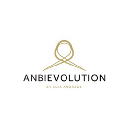 Anbievolution by Luis Andrade