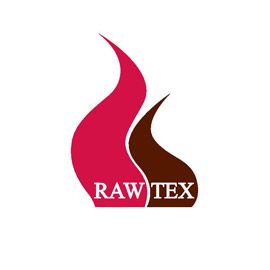 RAW TEX BY EMIL JERSEY SRL