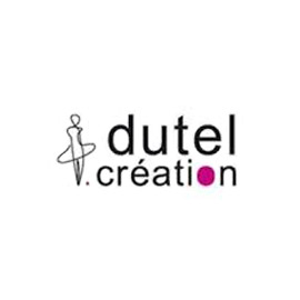 DUTEL CREATION
