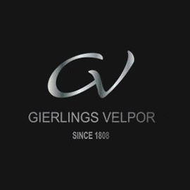 GIERLINGS VELPOR