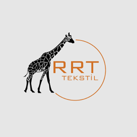 RRT Tekstil
