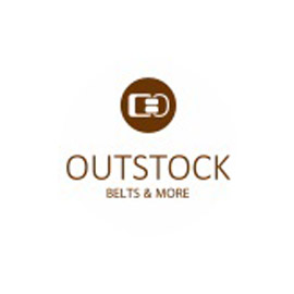 OUTSTOCK