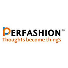 Perfashion Europe, Ltd