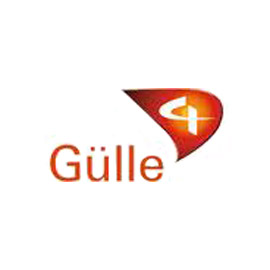 Gulle