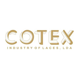 COTEX INDUSTRY OF LACES